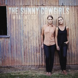 The Sunny Cowgirls - Kids Forever