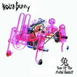 NoizeBunny - Me Likey