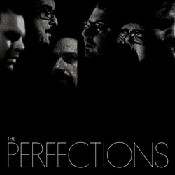 The Perfections - Peaches