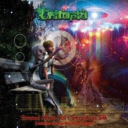Unitopia - Calling Occupants of Interplanetary Craft