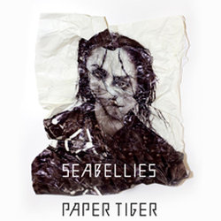 Seabellies - Paper Tiger