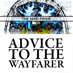 The Mad Pride - Prometheus - Internet Download