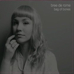 Bree De Rome - Alright
