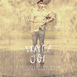 Vance Joy - Play With Fire