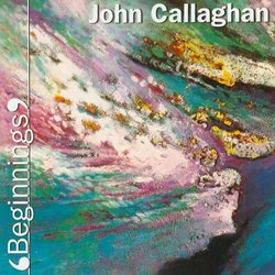 John Callaghan - A Spark in the Dark