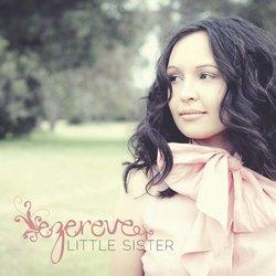 Ezereve - Little Sister