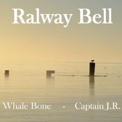 Ralway Bell - Captain J.R.