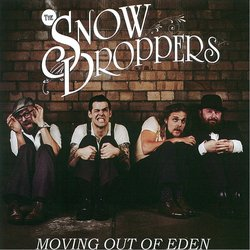 The Snowdroppers - So Much Better