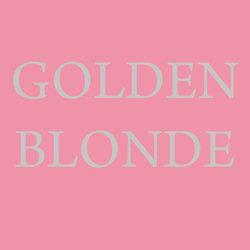 Golden Blonde - Joan - Internet Download