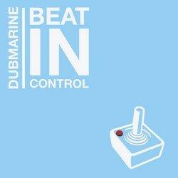 Dubmarine - Contact (feat eMCYTe)