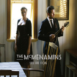 The McMenamins - Look For Me - Internet Download