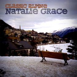 Classic Alpine - Chivalry