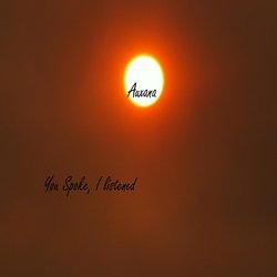 Auxana - Your People