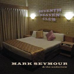 Mark Seymour & the Undertow - Beside You
