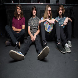 The Vanns - Will You Be Mine - Internet Download