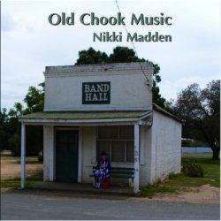 Nikki Madden - Make Love Not War