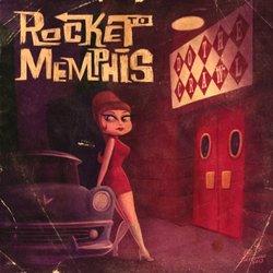 Rocket To Memphis - Do The Crawl
