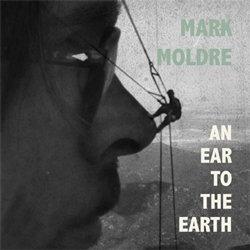 Mark Moldre - Where Will I Be?
