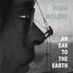 Mark Moldre - Nowhere At All