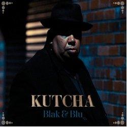 Kutcha Edwards - Get Back Up Again