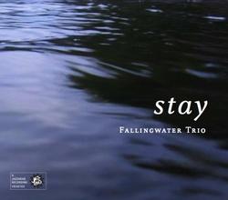 Fallingwater Trio - Faith