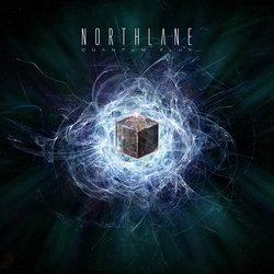 Northlane  - Worldeater