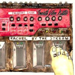 Rachel By The Stream - Call It Love