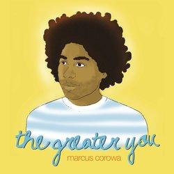 Marcus Corowa - It's Alright