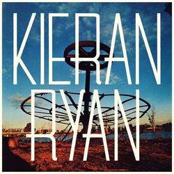 Kieran Ryan - What Matters