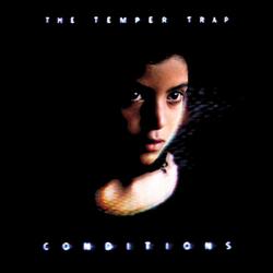 The Temper Trap - Science of Fear