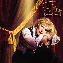 Renée  Geyer - Comin' Home Baby