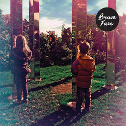 Brave Face - Any Other Love