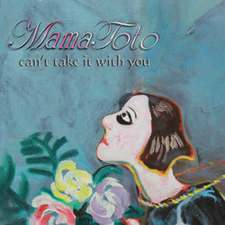Mama Toto - Reconnect