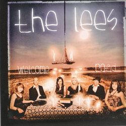 The Lees - It Ain't Me Babe