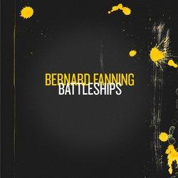 Bernard Fanning - Battleships