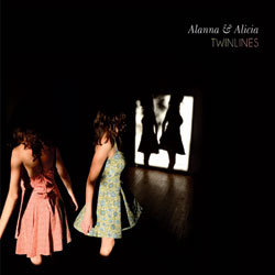 Alanna & Alicia - The Early Bird and the Night Owl