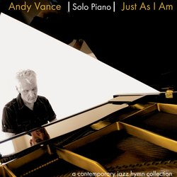 Andy Vance - This is the Day