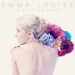 Emma Louise - Mirrors - Internet Download
