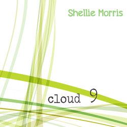 Shellie Morris - Singing for Rain