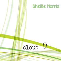Shellie Morris - Waterfalls