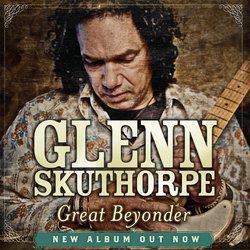 Glenn Skuthorpe - Slow Train