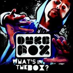 DukeBox - I'll Be Fine