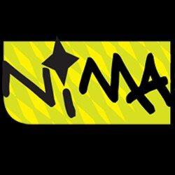 The Medics and Bunna Lawrie (Coloured Stone) - Black Boy – Live at NIMA 2012