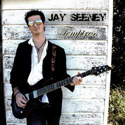 Jay Seeney - Temptress