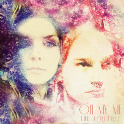 The Firetree - Oh My Me - Internet Download