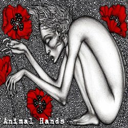 Animal Hands - Defiance