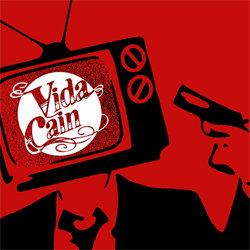 Vida Cain - Reloader - Internet Download