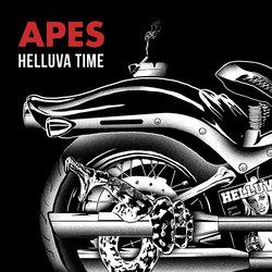 APES - Helluva Time