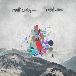 Matt Corby - Resolution
