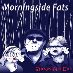 Morningside Fats - Eating Watermelons